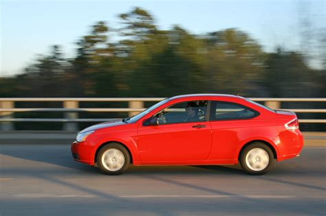 can u return a new car your car take it with you when you travel rapid