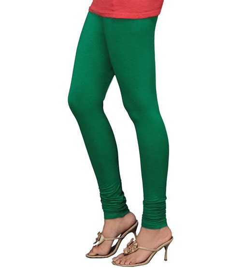 Jual Lets Slim Fit Legging crreo womens slim fit pak green price in india buy crreo womens slim fit