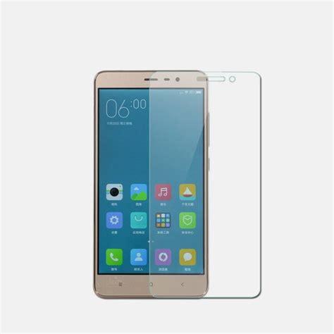 Tablet Xiaomi Di Lazada meizu mobiles tablets price in malaysia best meizu