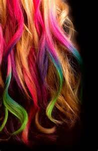 temporary hair color chalk items similar to hair chalk temporary color for your hair