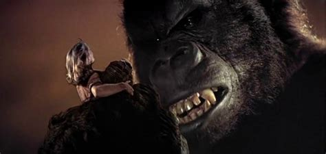 film online king kong watch king kong online 1976 full movie free 9movies tv