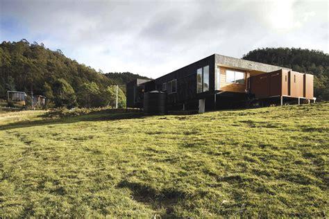 australian home design blogs 100 home design australia home design