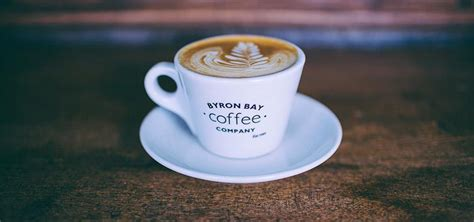 Join Coffee rainforest rescue caign byron bay coffee company