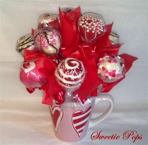 best 25 cake pop bouquet ideas on baby shower