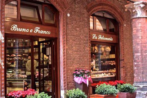 libreria via oberdan bologna mortadella 5 migliori indirizzi a bologna
