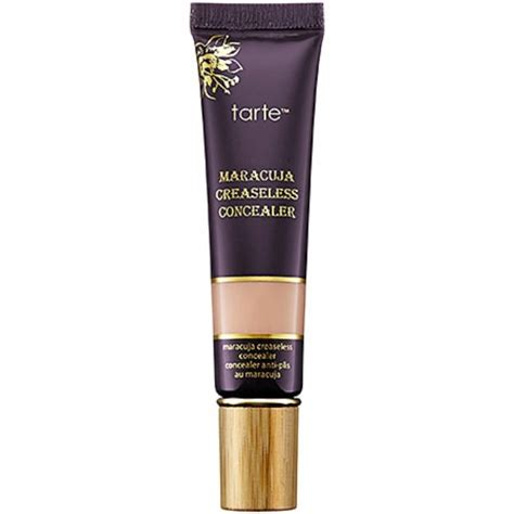 Product Find Tarteproduct Find Tarte The Li by Tarte Maracuja Creaseless Concealer Reviews Find The