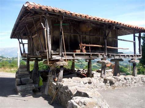 casa rural cangas de onis casa rural cangas de on 237 s casa rural el andrinal cangas