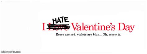 hating valentines day i valentines day covers
