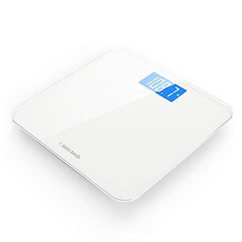 easy read bathroom scales innotech digital bathroom scale with easy to read backlit