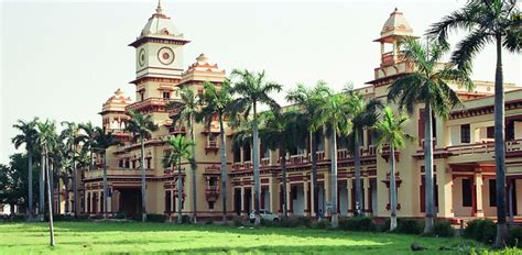 Mba In Agribusiness In Bhu by Top 10 Best Universities In India Era Gadgets Price And