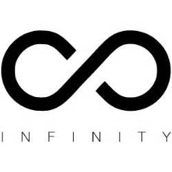 Infinity Buy Infinity Teaser Infinity
