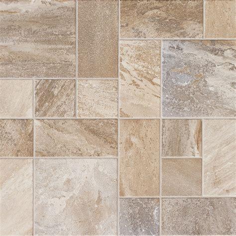 Pergo Stone Look Laminate Flooring
