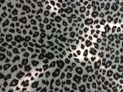 Animal Print by Animal Print Quotes Quotesgram