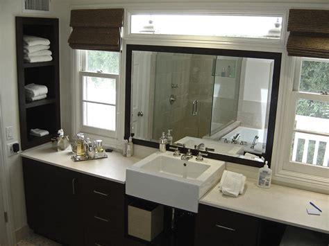 home remodel app 100 home remodel app bathroom remodeling bathroom