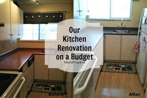 kitchen renovation ideas on a budget kitchen renovation budget laurensthoughts com