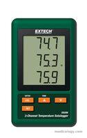 Termometer Kayu jual gea thermometer ruang kayu 12ea murah