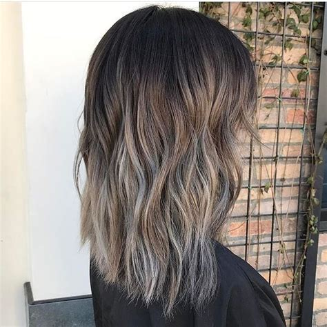 hairstyles and color for summer 82 best medium length hairstyles images on pinterest