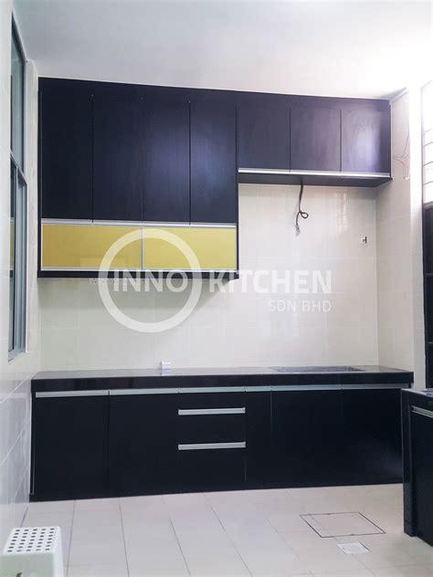 dressing up kitchen cabinets boyars kitchen cabinets best free home design idea