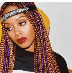 box braids color cool box braids hairstyles 2016 hairstyles 2017 hair