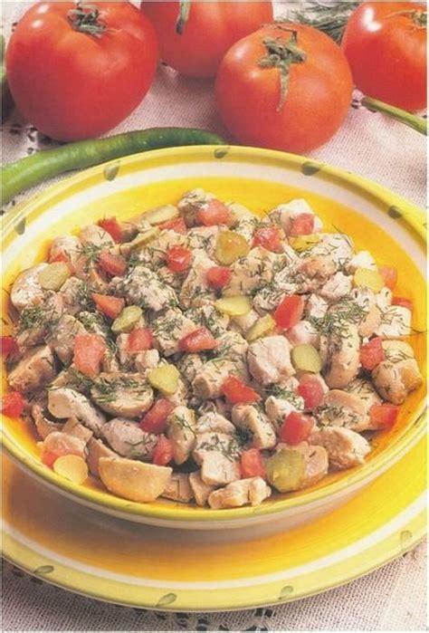 tarif tavuklu mantar sote tarifi resimli 39 kremalı tavuklu mantar sote tarifi