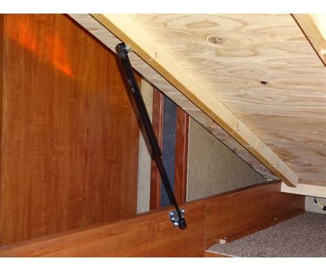 rv bed lift 27 wonderful motorhome drop down bed kit fakrub com