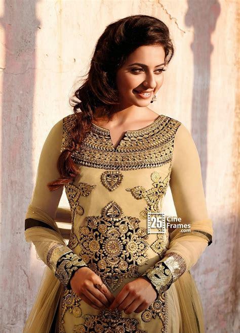 beautiful videos rakul preet singh beautiful salwar kameez photoshoot