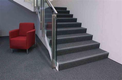 teppiche treppenstufen teppiche neueste teppich treppenstufen ideen z 252 ndend
