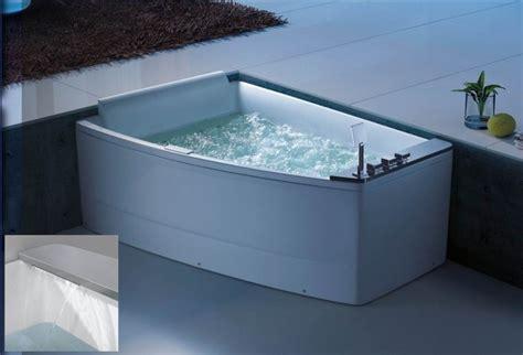 vasche idromassaggio angolari prezzi vasca idromassaggio angolare quot 65100 quot