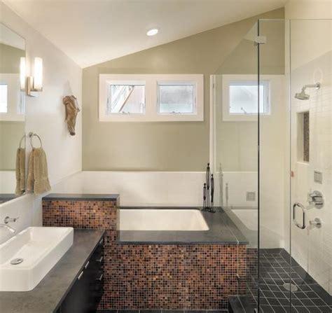 bathroom slope 22 slope ceiling bathroom ideas and beautiful designs