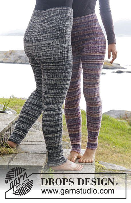 pattern knit tights so cosy knitted drops tights with rib in quot fabel quot size