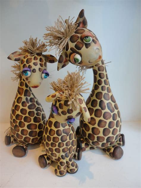 gourd craft projects 130 best gourd crafts images on gourd
