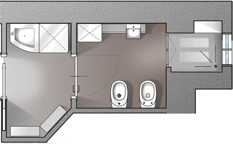 bagni di casa il bagno a norma cose di casa