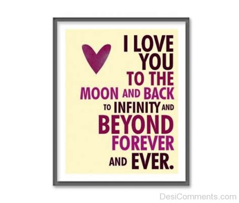 i love you to the moon and back art i love you to the moon and back desicomments com