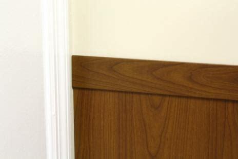 Decorative Wainscoting Decorative Wainscoting Wood Grain Wpda 60w Call Toll Free