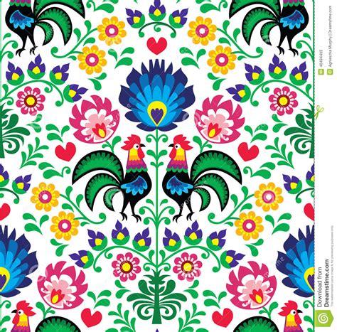 russian pattern art russian folk art design pattern traditional floral