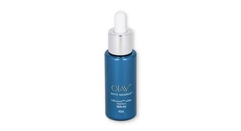 Olay White Radiance Cellucent Serum sandeepweb sandeepweb is a for research and reviews