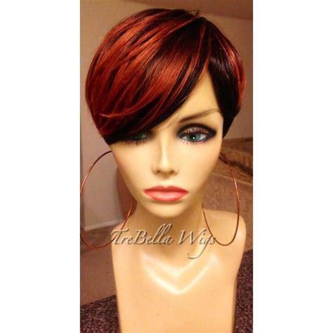 velvet remi tara 246 bob hairstyle outre velvet tara 2 4 6 velvet remi weave hairstyles