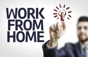 work from home ideas work from home archives great new business ideas