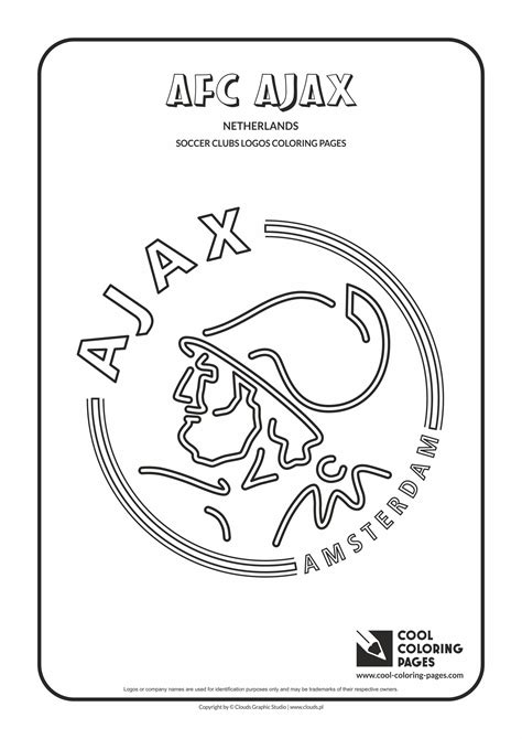 boston bruins logo coloring page at best all coloring
