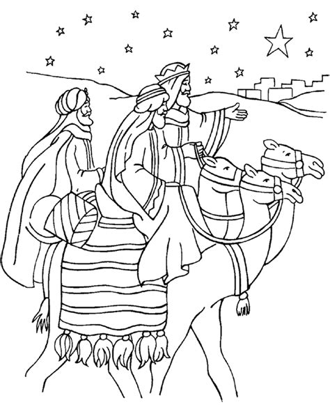 Coloring Page Matthew 22 by Matthew 22 37 Coloring Pages Images