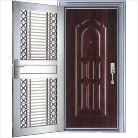 steel door design designs of steel doors intersiec com