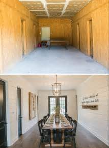 fixer after homes chip joanna gaines on pinterest fixer upper