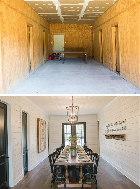 fixer upper after homes chip joanna gaines on pinterest fixer upper