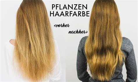 Blond Färben by Einzigartig Khadi Graue Haare Grafiken