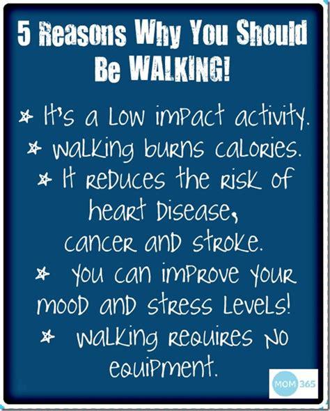 walking tips walking tips for new mom365