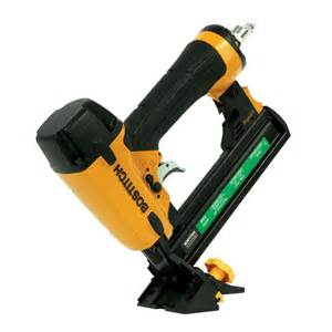 flooring stapler hardwood engineered floor staple nail gun