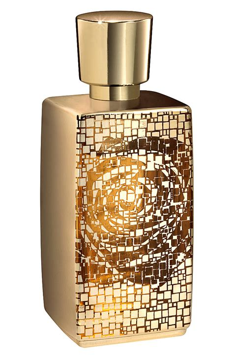 oud bouquet eau de parfum lancome perfume a fragrance for and 2014