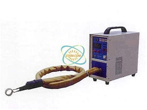 induction heating rf um 25a rf induction heating machine united induction heating machine limited of china