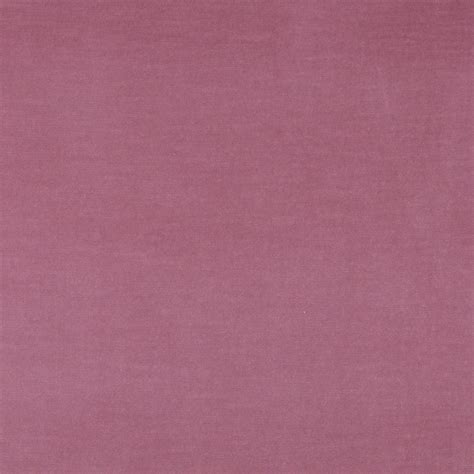 cotton velvet upholstery fabric by the yard a0001b pink authentic durable cotton velvet upholstery