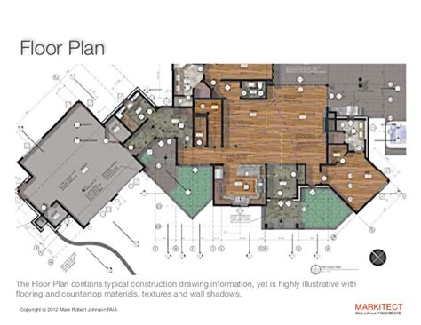 sketch up floor plan design floor plans with google sketchup gurus floor